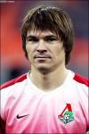 Дмитрий Лоськов